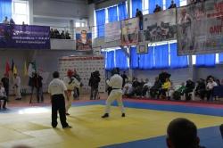С целью увековечивания памяти Героя России Олега Охрименко, принято решение об организации и проведении ежегодного турнира
